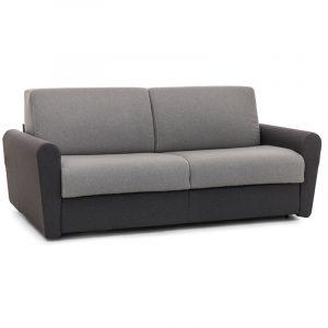 autlet-sofa-divano-fortone
