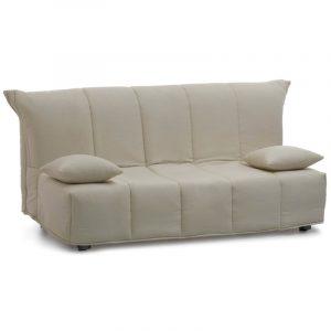 autlet-sofa-divano-panaro