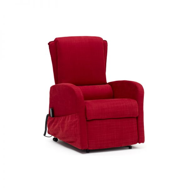 autlet-sofa-divano-taro
